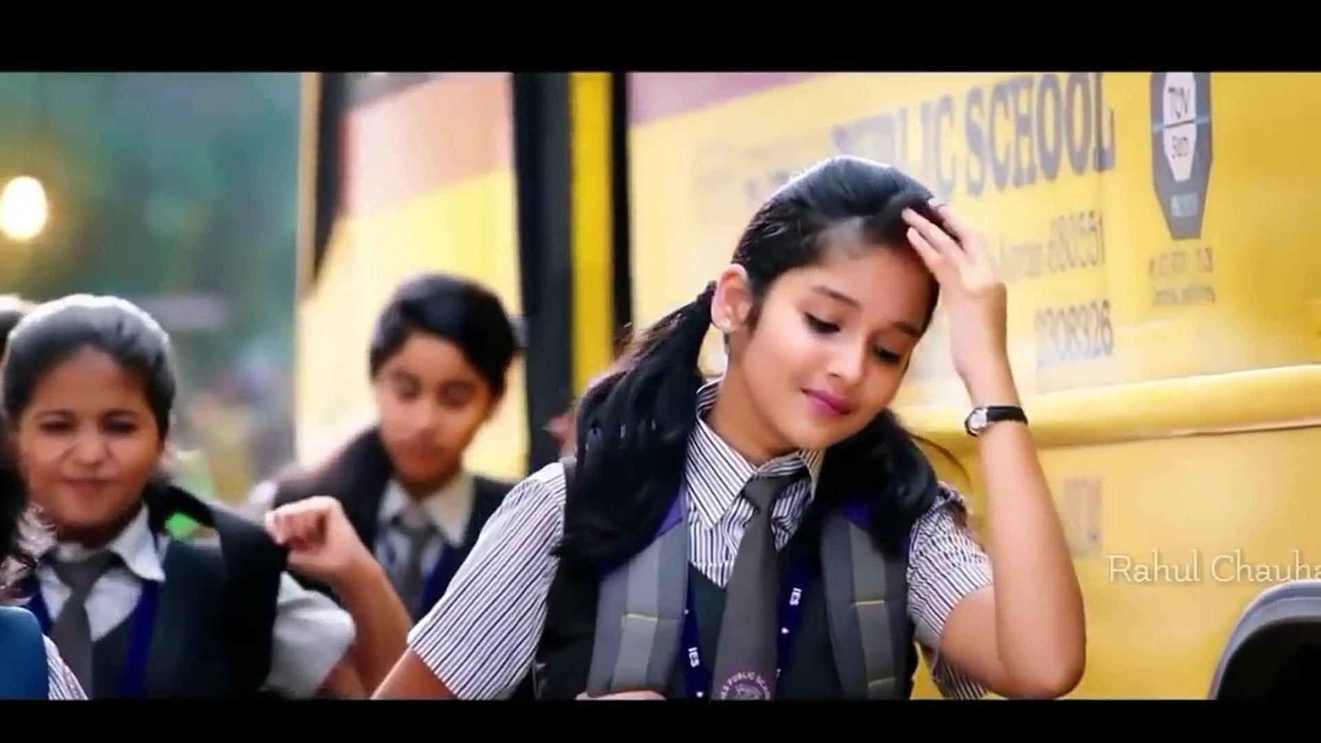 Romantic Love Status In School Life Cute Love Story Whatsapp Status Best Romantic Whatsapp Video 1