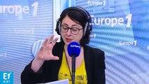 Quel avenir pour Air France après le départ de Jean-Marc Janaillac ?