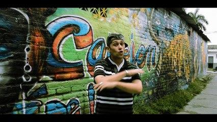 Kabster y Kool MC- Ya estamos haciendo el videoclip de Tarde o Temprano - Kabster