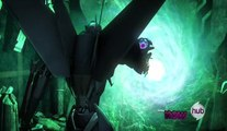 Transformers Prime, Saison 2, Episode 13 (Version française)