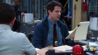 Brooklyn Nine Nine S05E20 Brooklyn Nine Nine 5x20