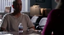 The Closer  L A  Enquetes prioritaires S2E11 FRENCH - Part 02