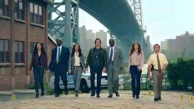 Brooklyn Nine-Nine S05E20 - Show Me Going  Brooklyn Nine-Nine S 5 E20  Brooklyn Nine-Nine Season 5 Episode 20  Brooklyn Nine-Nine 5X20 May 7, 2018