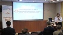 Conf'express : Une offre de plateforme de conseils, de mise en relation et de financements en marque blanche pour les collectivités locales