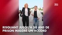 Emmanuelle Seigner défend Roman Polanski suite à son exclusion de l'académie des Oscars