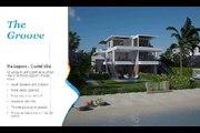 office for Rent in a prestigious Admin building in Nasr City