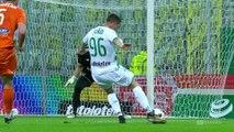 Lechia Gdańsk 0:1 Bruk-Bet Termalica Nieciecza - MATCHWEEK 34: Highlights