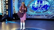 FINAL TOP 7 AMERICAN IDOL CONTESTANTS Most Viral Auditions! Idols Global