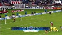 Coupe de France, finale : toutes les finales du Paris Saint-Germain I FFF 2018