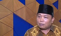 Gaduh Sembako Jelang Pemilu - AIMAN (1)