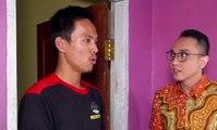 Gaduh Sembako Jelang Pemilu - AIMAN (3)