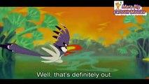 The jungle lion king Animated Hindi Movie Part 1/2❇✴(14)✴❇ Mera_Big_Cartoon_Movies_SD[Trim][Trim]