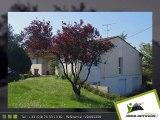 Maison A vendre Cholet 165m2 - CHOLET Sud