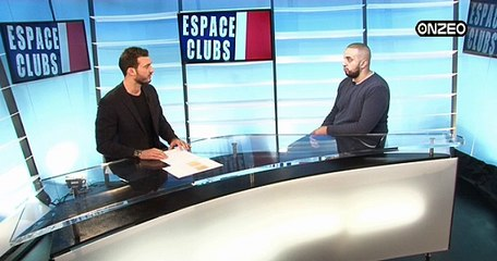 REPLAY - ESPACE CLUBS - 08/05 : Best of