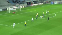 J37: Sochaux - Clermont (1-3)