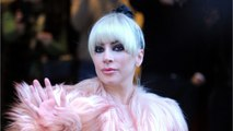 Lady Gaga To Launch Haus Beauty—Makeup