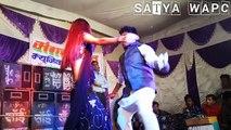 Piywa se pahile Hmar rhlu -- Sadi arkesta -- Bhojpuri Gana -- Arkesta