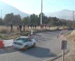 rallye historique Rallye soleil 2007-3