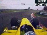 2005 09 GP USA p5
