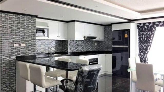 Renovate condo - House renovations remodel your property Pattaya