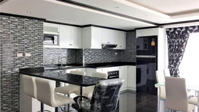 Renovate condo - House renovations remodel your property Pattaya