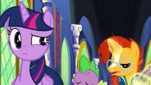 My Little Pony  Friendship Is Magic - S8 E8 - May 7, 2018 , ,  My Little Pony  Friendship Is Magic Map 8X8 , ,  My Little Pony  Friendship Is Magic 5 7 2018 , ,  My Little Pony