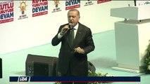 تقرير: تركيا تتوعد بإجراءات صارمة في حال فرض الكونغرس عقوبات عسكرية على أنقرة