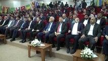 DEİK Başkanı Olpak: 'Ticaret medeniyetler ve kültürler arasında köprü olmaya devam ediyor' - SAKARYA
