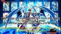 Yugioh Duel Links - STARDUST DRAGON FUN SYNCHRO DECK!!【游戏王Duel