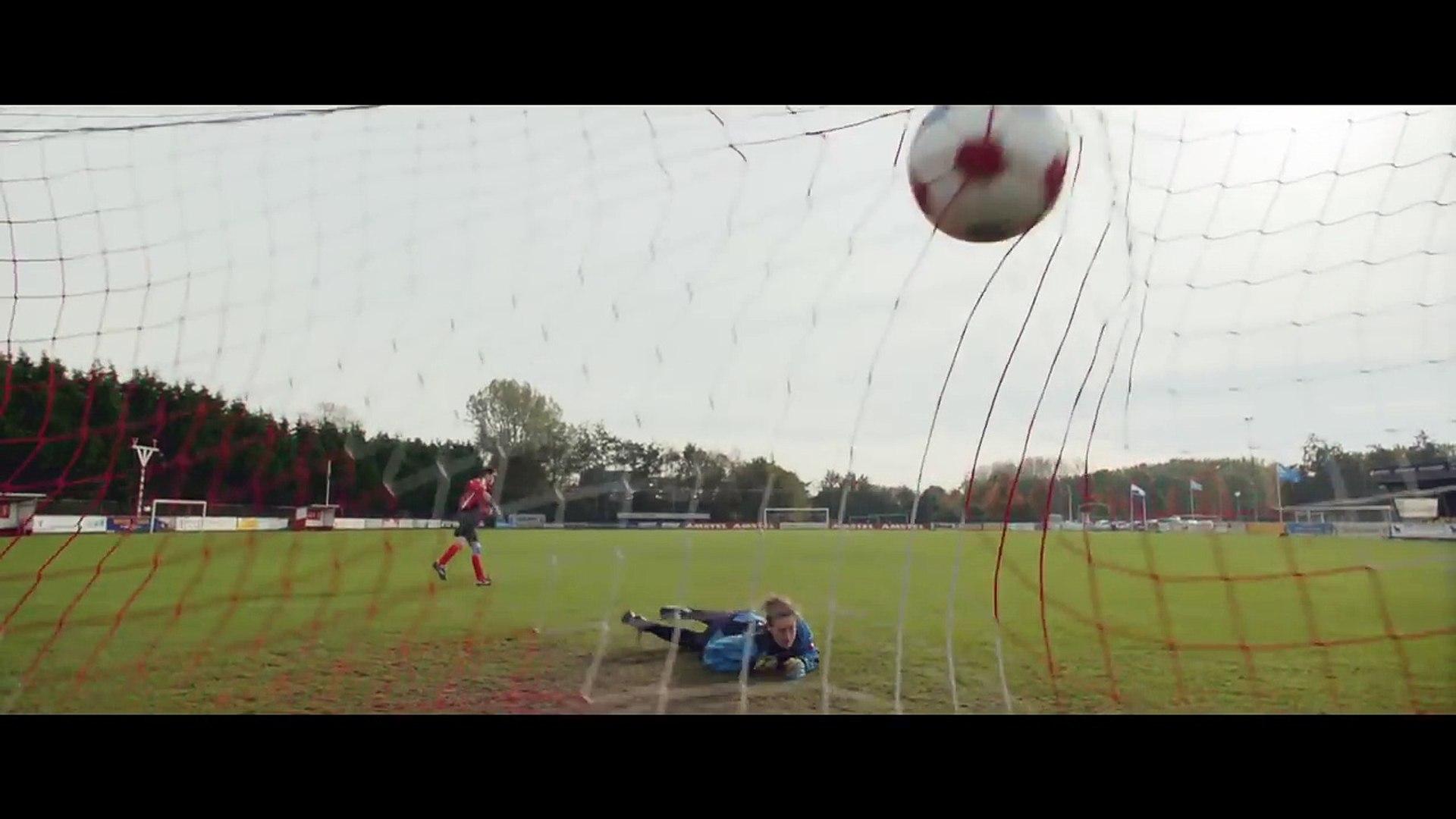Kappen! trailer | 15 december in de bioscoop