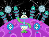Wow! Wow! Wubbzy! Music Video - Planet Fun!