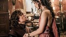 Tyrion Targaryen: Greatest Lannister Killer! - Game of Thrones (Theory)