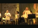 Oh Happy Day - Concert Jazz 2007