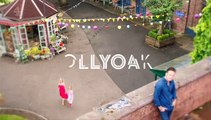 Hollyoaks 7th May 2018, Hollyoaks 7th May 2018, Hollyoaks 7th May 2018, Hollyoaks 7th May 2018