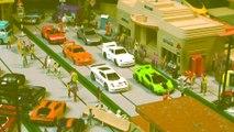 Best Hot Wheels  Race Hot Wheels Supercars