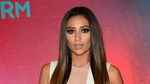 'Pretty Little Liars' Actress Denies Blake Griffin Dating Rumors
