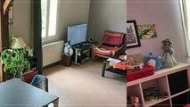 A vendre - Maison - MONT DE MARSAN (40000) - 3 pièces - 90m²