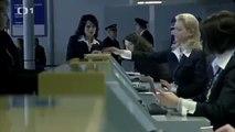 V hlavní roli krimi Česko 2008 By YLDZ part 1/5