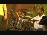Pour toute ton oeuvre - concert jazz 2007