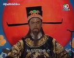BTT TVB 1995 44 - Hoa Hồ Điệp 04