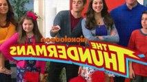 The Thundermans S04E10 | The Thundermans S04 E10 | The Thundermans S04 E 10 | The...