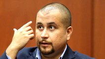 "George Zimmerman made ""gator"" threat to private investigator"