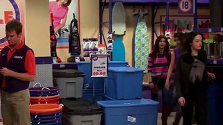 Victorious Season 3 Episode 14 The Blonde Squad - Watch