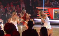 Dancing with the Stars  Season 26 Episode 2 | S26, Ep2 - episode 2 | online streaming