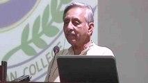 Mani Shankar Aiyar lauds Jinnah, Calls him 'Qaid-e Azam'   OneIndia News