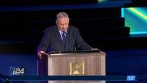 Benyamin Netanyahou a mis en garde les ennemis d'Israël