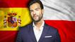Why I Left Spain for Poland [Kult America]
