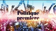L'édito de Christophe Barbier: Un an de paroles d'Emmanuel Macron