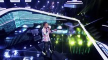 The Voice Kids   Best ALL TURN Blind Auditions worldwide