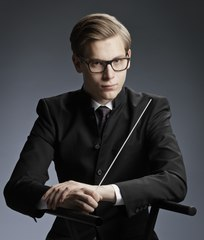 SCHOSTAKOVICH - Symphony no 10 - Mäkelä